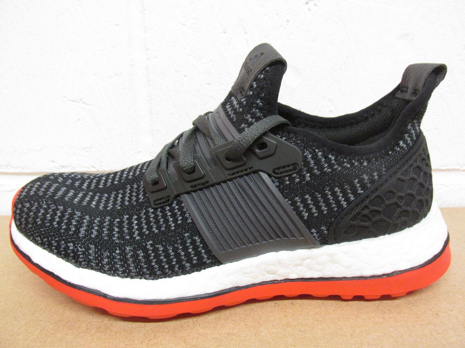 Adidas Pureboost Zg AQ2930 Prime Damen Laufschuh AQ2930 Zg Sneakers Sportschuhe 7dc82a