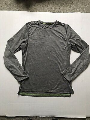C9 Champion Boys Color Blocked Long Sleeve T-Shirt