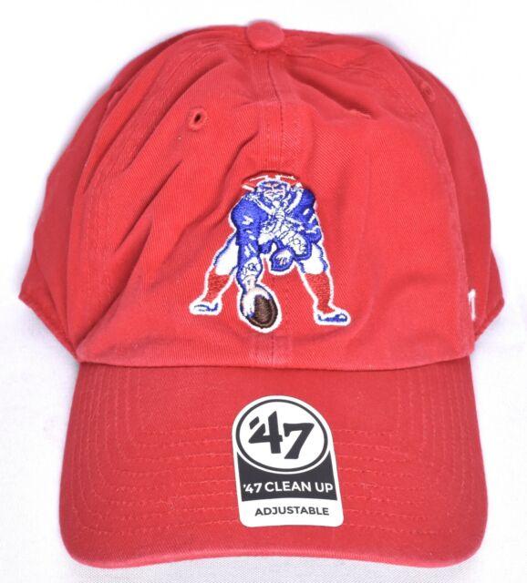 33aeffbf Philadelphia Eagles 47 BRAND NFL Strapback Adjustable Black Cap Dad Hat  Clean up