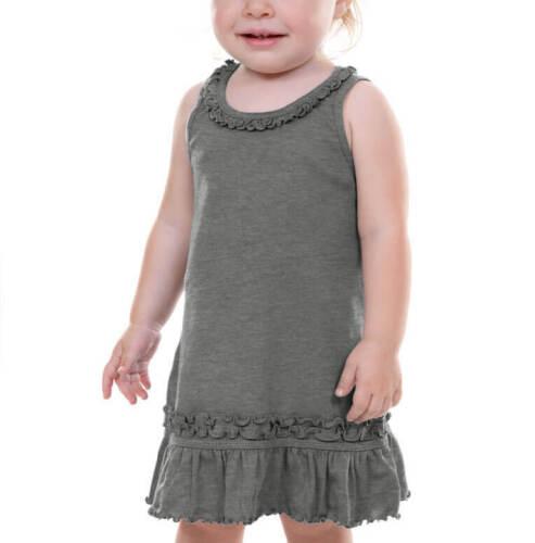 Kavio Infants Sunflower Dress