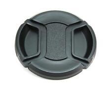 Lens CAP for Canon EF 28-105 mm f/3.5-4.5 II USM , EF 35-105mm f/4.5-5.6 Lens