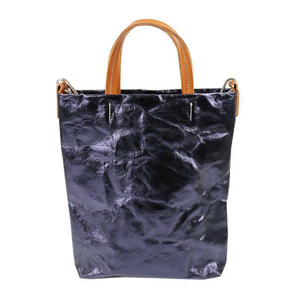 Uashmama Otti Bag Umhängetasche Umhängetasche Umhängetasche metallo petrolio   italienisches Design | Große Auswahl  1193fa