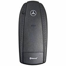 Latest Model OEM Bluetooth Module Adapter Hands Free Cradle Phone Mercedes Benz