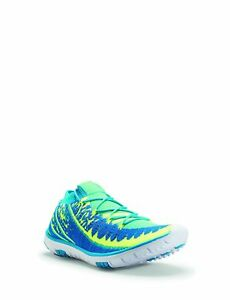 de Chaussures Bleu Sneakers Cmp Nimble Chamaeleontis course zBFdBf4q
