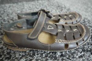 Schuhe Rieker Schuhe Gr40 Antistress Schuhe Rieker Gr40