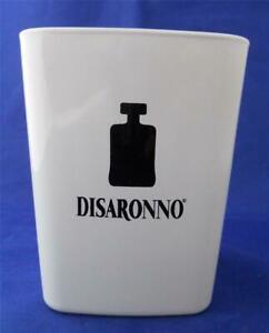 Disaronno-Glass-Square-White-10-Oz-Tumbler-Barware
