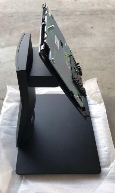 Dell OptiPlex 5260 AIO Base Stand 7KH6W 07KH6W CN-07KH6W
