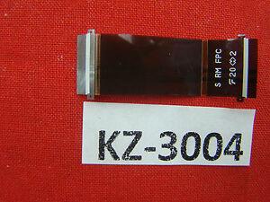 Computer, Tablets & Netzwerk Hp Lto-3 Hh V2 Sas 3gb Pcb Rohs Flachbandkabel #kz-3004 Starker Widerstand Gegen Hitze Und Starkes Tragen