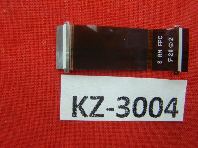 HP LTO-3 Hh V2 SAS 3Gb PCB Rohs Ribbon Cable #KZ-3004