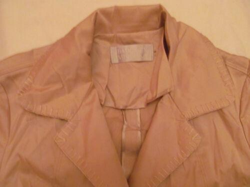 manica corta Twill Giacca Cotton 4 a Mischka manica nuda 3 da 6 Sateen da uomo Badgley giacca EwvqPR