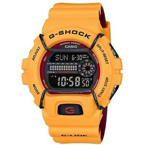 CASIO-G-SHOCK-GLS-6900-9DR-WATCH-FOR-MEN-COD-FRRE-SHIPPING