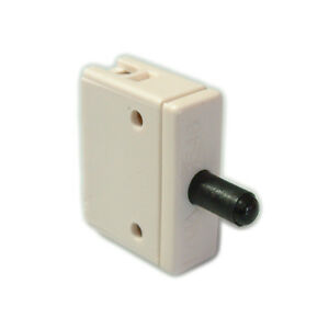 LYVIA-MORTICE-SWITCH-SURFACE-MOUNTED-PUSH-TO-BREAK-2A-240V
