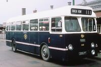 SUNDERLAND DISTRICT 2315PT 6x4 Quality Bus Photo