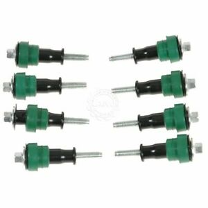 55164 Dorman Intake Manifold Isolator Kit