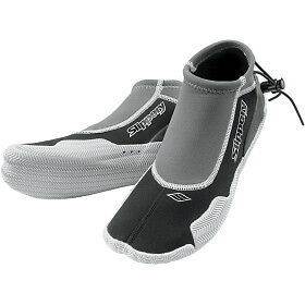 2516d49cac0d Image is loading Slippery-Amp-Shoe-Personal-Watercraft-Jet-Ski