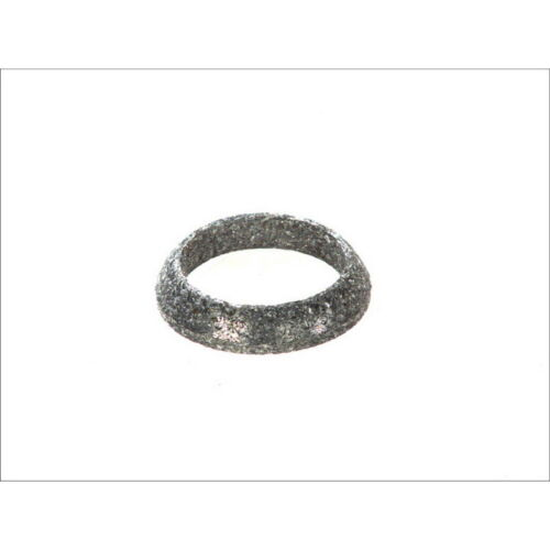 escape bosal 256-113 Anillo obturador