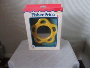 Fisher-Price-vintage-Spiegel