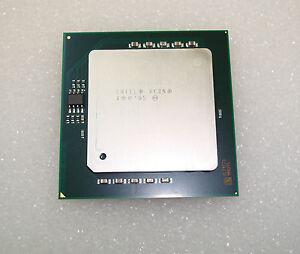 Intel-procesador-Xeon-CPU-l7345-1-86ghz-Ghz-8m-1066mhz-FSB-Quad-Core-sla6b-CPU