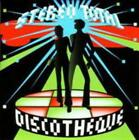 Discotheque von Stereo Total (2006)