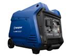 Westinghouse 4500w Gas Powered Remote Start Inverter Generator