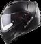 LS2-FF324-METRO-EVO-DUAL-VISOR-FLIP-FRONT-MOTORCYCLE-ADVENTURE-FULL-FACE-HELMET thumbnail 33