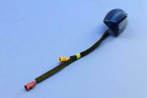 Genuine MOPAR Antenna Body And Cable 5NU67KCLAC
