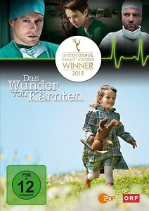DAS-WUNDER-VON-KARNTEN-Ken-Duken-Erwin-Steinhauer-NEU-OVP