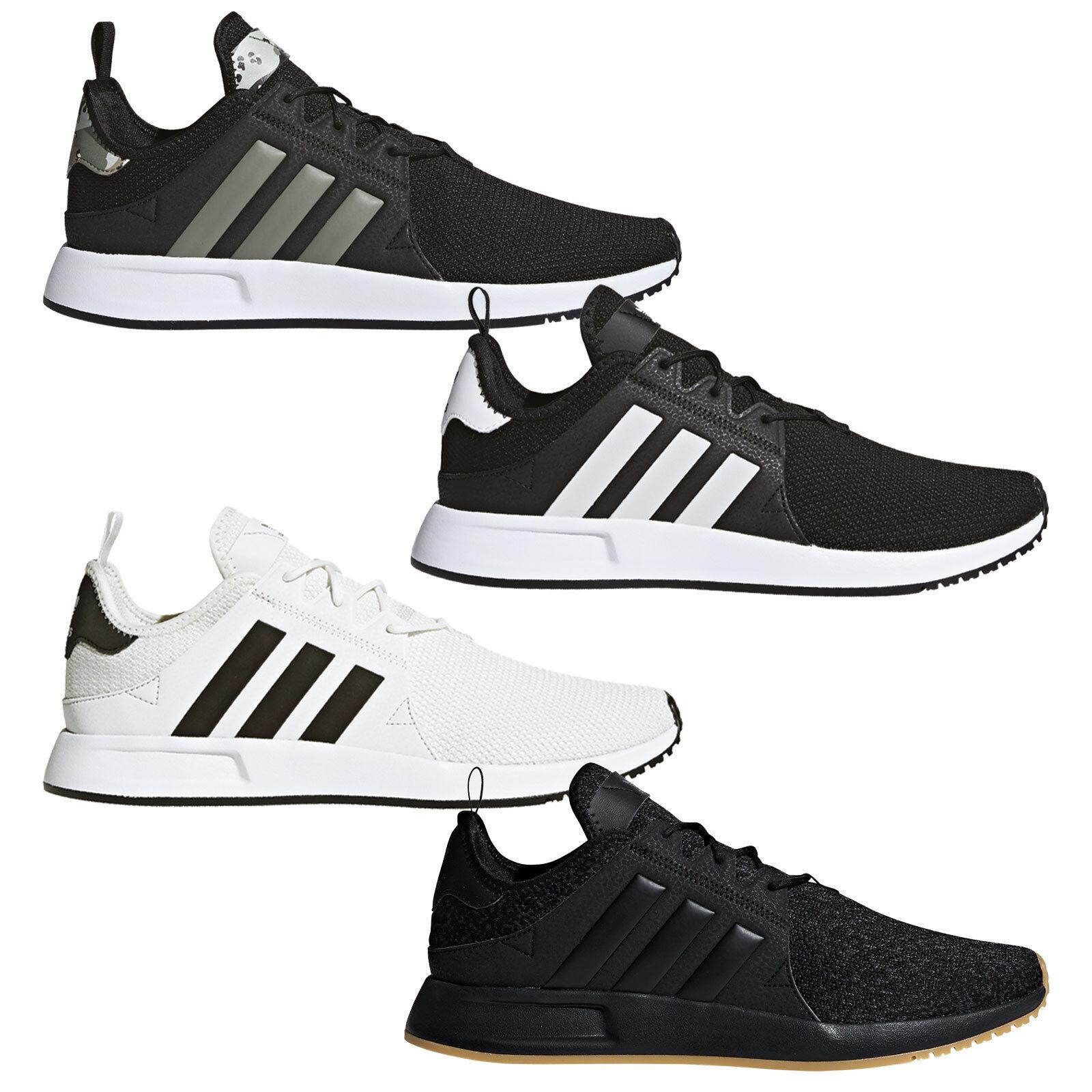 Adidas Originals caballeros-cortos x _ PLR Explorer zapatos zapatillas calzado deportivo nuevo