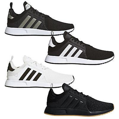 adidas Originals X PLR Sneaker Herren Schuhe Sportschuhe Freizeit Turnschuhe NEU