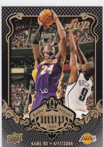 Kobe-Bryant-2008-09-Upper-Deck-MVP-Basketball-Trading-Card-87
