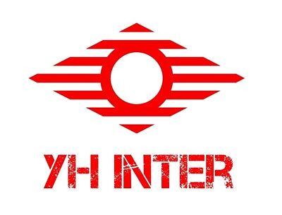 YH Inter