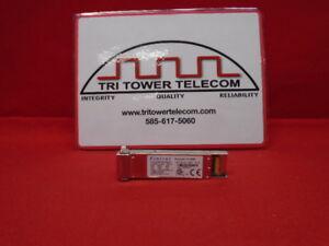 Ponctuel Otr10_al25, Eci Telecom Xdm Transceiver Finement Traité