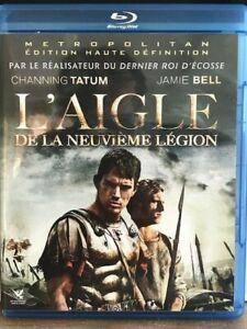 L'Aigle de la neuvième légion [Blu-ray] - NEUF - VERSION FRANÇAISE