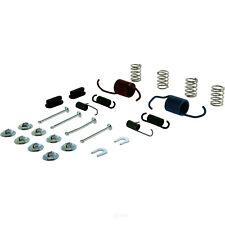 Drum Brake Hardware Kit Rear ACDelco Pro Brakes 18K825