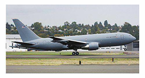 Hasegawa 1 200 KC-46A Pegasus Model Kit NEW from Japan