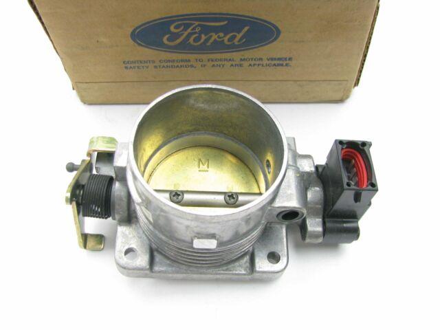 Morse 330G #3 JL DRL HSS TIN 118 Point Made in 80587