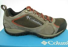 columbia access point mid waterproof