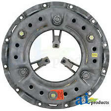 Pressure Plate 72161849 Fits Massey Ferguson 1105 1135 1155