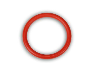 Wartungsset Dichtung O-Ring passend für Saeco Incanto Sirius Brüheinheit SET054