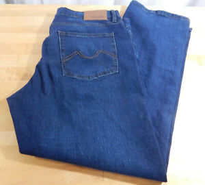 USED-Men-039-s-Lucky-Brand-221-Original-Staight-Fit-Jeans