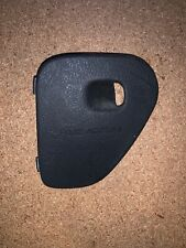 98-01 dodge ram pickup truck fuse box access door lid cover 1500 2500 3500  99 00 for sale online | ebay  ebay
