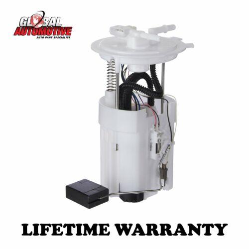 New Fuel Pump Assembly for 2007-2014 Nissan Altima Maxima 2.5L 3.5L GAM988