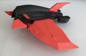 Batman-Action-Figure-Glider-Plane-DC-Comics