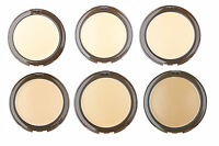 Tarte Amazonian Clay Smoothing Balm Makeup .31oz/9g Unboxed