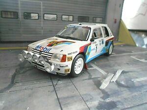 PEUGEOT-205-T16-Rallye-DRM-Hunsrueck-Mouton-1986-LUK-Penthouse-UMBAU-b-OTTO-1-18