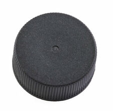 2 Pack Miller Little Giant Small Replacement Cap For Ppf3 Ppf5 Ppf7 Founts