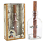 Churchill-039-s-Cigar-And-Whisky-Bottle-Puzzle-Great-Minds-By-Professor-Puzzle thumbnail 1