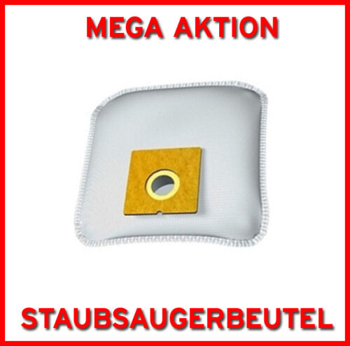20 sacs pour aspirateur MOULINEX a26b09 filtres sacs