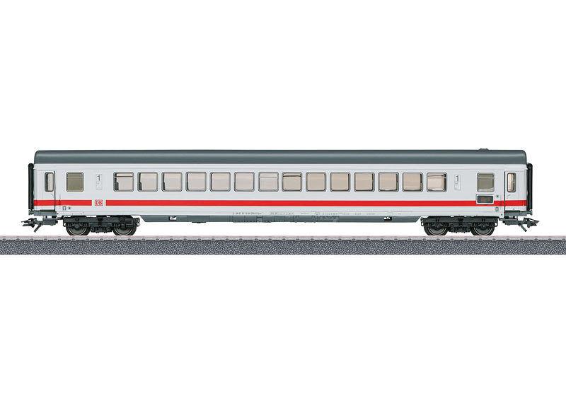 Märklin 40500 IC-Schnellzugwagen der DB 1.Klasse  NEU in OVP
