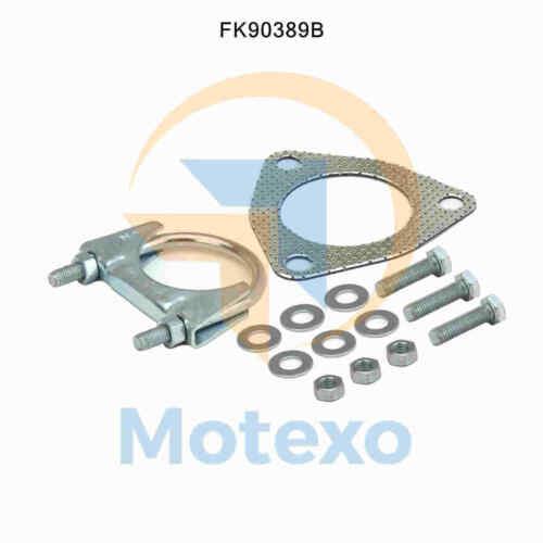 CATALIZZATORE ALFA ROMEO 145 1.8i 16 V TWIN SPARK 2//97-8//00